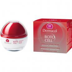 Botocell Gesichtscreme, 50 ml-2
