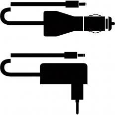LED-Akku-Strahler-2