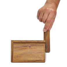 Rätsel-Fenster-Geschenkbox-2