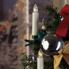 Kabellose LED-Mini-Weihnachtskerzen-2