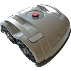 Rasenroboter-2
