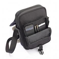 Ultrarobuste Tasche-2