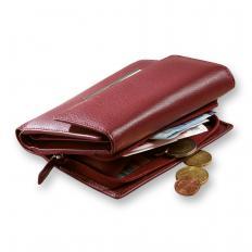 Damen-Geldlederbörse-2
