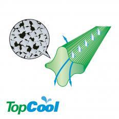 Topcool-Sommer-Daunendecke-2