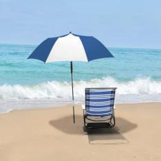 Reise-Sonnenschirm mit UV-Schutz-2