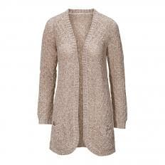 Strick-Cardigan-2