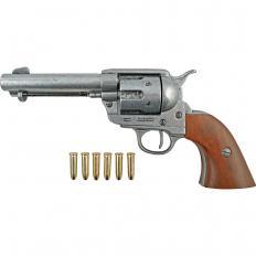 """Colt 45 """"Peacemaker""""-2"""