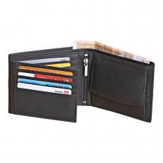 Geldbörse mit RFID-Scannerschutz-2