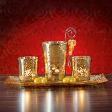 Teelichthalter-Arrangement-2