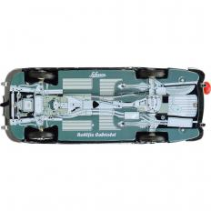 Rollfix Mercedes-Cabriolet-2