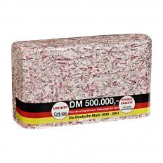 500.000-DM-Barren-2