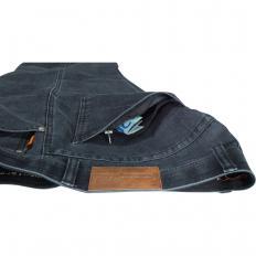 Winter-Jeans-2