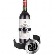 Digitales Weinthermometer-2