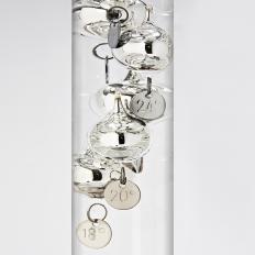 Galileo-Galilei-Thermometer-2