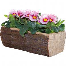 Baumstumpf-Blumenschale-2