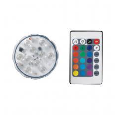 LED-Lichtzauber mit Farbwechsel-2