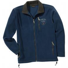 Sport-Thermo-Fleece-Jacke-2