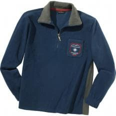 Thermo-Fleece-Shirt-2