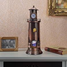Leuchtturm-Flaschenhalter-2