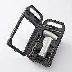 Elektrischer Schraubendreher mit LED-2