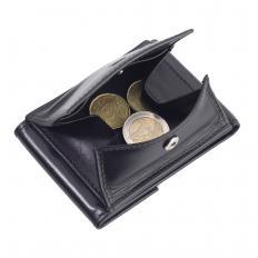 Mini-Ledergeldbörse-2