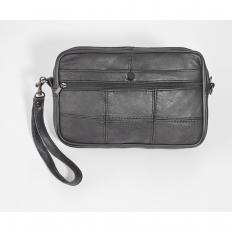 Herrentasche aus Soft-Nappaleder-2