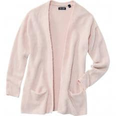 Supersofter Strick-Cardigan-2