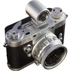 Retro-Digitalkamera-2