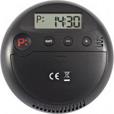 Elektronische Parkscheibe-2
