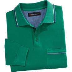 Pikee-Poloshirt-Set-2