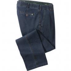Bügelfreie Jeans-2