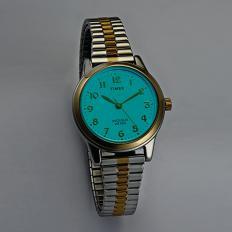 """TIMEX®-Damenuhr """"BiColor""""-2"""