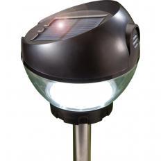 Solarleuchte mit Mückenvertreiber-2