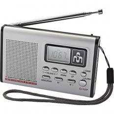 PLL-Mini-Radio-2