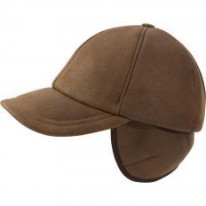 Weblamm-Baseballcap-2