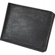Lederbörse mit Münzsortierer-2