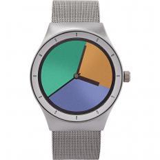 "Armbanduhr ""Kaleidoskop""-2"