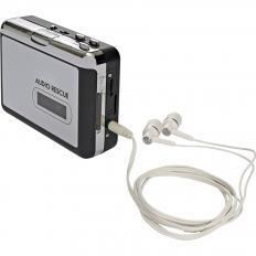 Audio-Digitalisierer-2