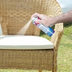 Wasser- und Schmutzabweiser-2