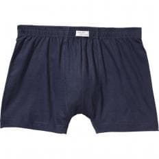 Baumwoll-Retro-Pants im 5er-Pack-2