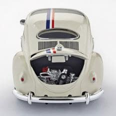 "VW Käfer ""Herbie""-2"