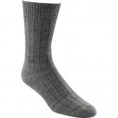 Socken mit Alpaka - 4er Pack-2