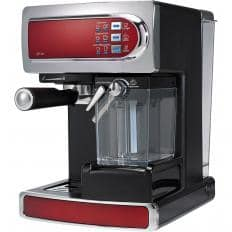 Espresso-Siebträgermaschine-2