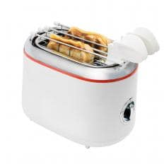 "Sandwich-Toaster ""Croque Monsieur""-2"