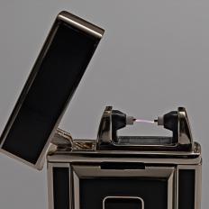 USB-Lichtbogen-Feuerzeug-2