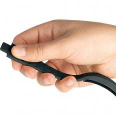 LED-Fitness-Armband-2