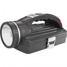 Werkzeugkasten mit LED-Leuchten-2