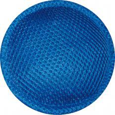 Set Waschball + Spülmaschinenpad-2