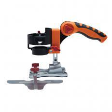 Heimwerker-Multifunktionswerkzeug-2