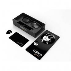 Einstellbare Korrekturbrille John Lennon-2